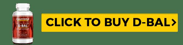 buy-dianabol1