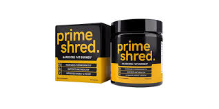 prime shed review