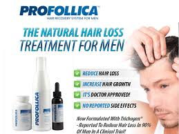 profollica mens hair regrowth
